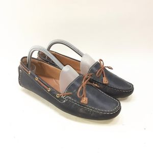Clarks Artisan Dunbar Groove Women's Boat Shoes